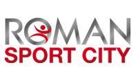 Roman Sport City