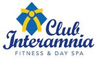 Club Interamnia