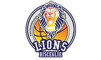 Basket Bisceglie