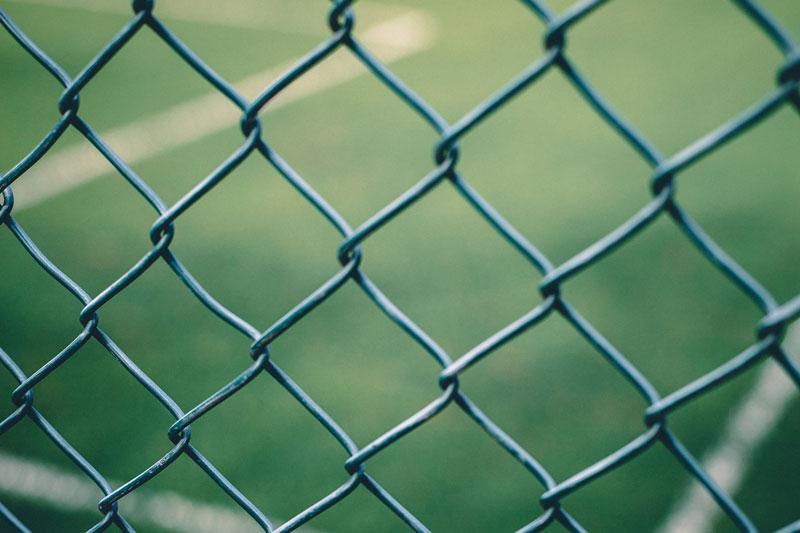 calcio-galera