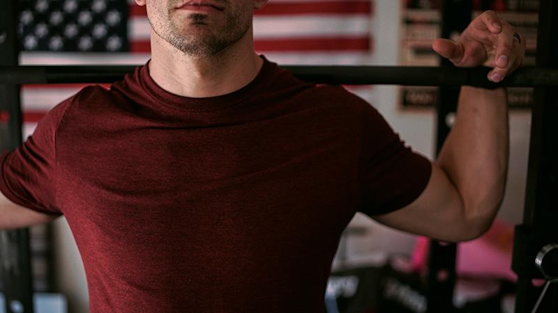 fitness definito come uno sport