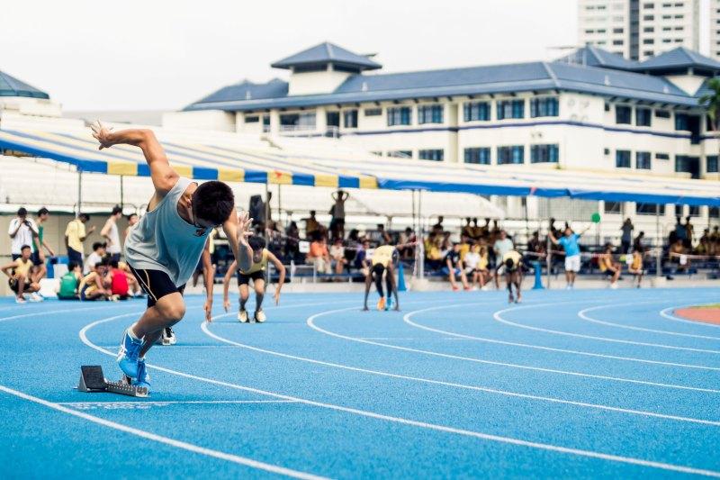 riforma-terzo-settore-legge-bilancio-cooperative-sportive