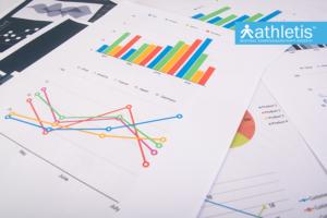 Report e grafici di bilancio