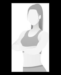 Collaboratore Sportivo/Amministrativo